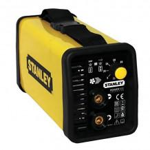 Metināmais aparāts POWER100 komplekts 60117 Stanley