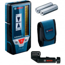 Laserkiire vastuvõtja LR 7 (GCL / GLL G) 0601069J00 BOSCH