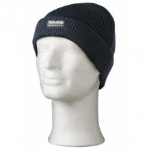 Müts Thinsulate 2309