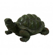 Dārza dekors Bruņurupucis, 17x22cm 9066713BESK