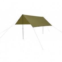 Tents Tarp 3 x 3m 130231 ROBENS