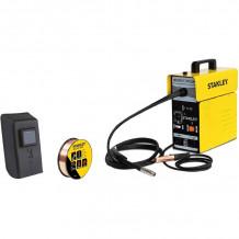 Keevitusaparaat MikroMig 230 V / 65-90 A 10880 STANLEY