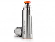 Termos Glacier Stainless 1L Vacuum Bottle