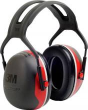 X-seeria kaitsvad kõrvaklapid, X3ARD, 3M