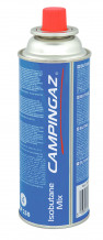 Gaasiballoon CP 250 2000033973 CAMPINGAZ