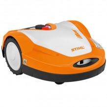 Robotniiduk iMow RMI 632 PC 63090111485 STIHL