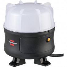 Prožektors LED BF 3000 M 220V IP54/IK08 3m vads 30W 3000lm 1171410300&BRE Brennenstuhl