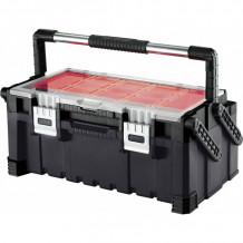 "Tööriistakast Cantilever Tool Box 22 ""56,7x31,4x24,5cm 30187311 KETER"