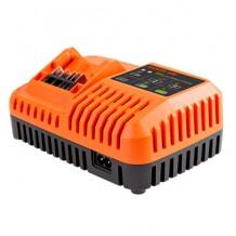 Lādētājs 18V BCL33C2 BAHCO