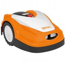 Robotniiduk iMow RMI 422 PC 63010111448 STIHL
