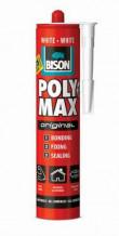 Līme - Hermētiķis Poly Max Original  melns 425g 6300405 BISON