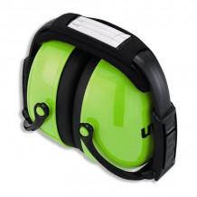 Kaitsvad kõrvaklapid K2, SNR: 31 dB Uvex