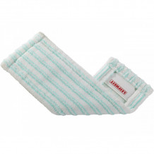Vahetuskate põrandapesijale Easy Spray mikroduo 42cm 1057501 LEIFHEIT