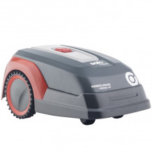 Robotniiduk  Robolinho 1200 W Premium Pro 127570 SOLO