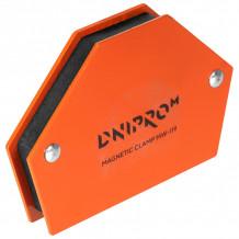 Magnēts metināšanai MW-119 49305001 DNIPRO-M