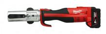 Akumulatora prese, M18 BLHPTXL-502P, 32kN, 4933479441, MILWAUKEE