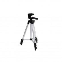 Statiiv laseritele 345/525/700 / 885mm Geko