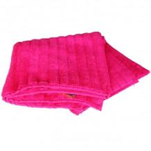Froteerätik 50x100cm roosa 126574 Axentia
