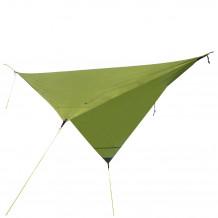 Tents Moontarp TMTARP TICKET TO THE MOON