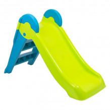 Slidkalniņš Boogie Slide zaļš/tirkīza 29609650857 KETER
