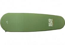 Madrats, isetäituv Lite Mat Single 2,5 cm
