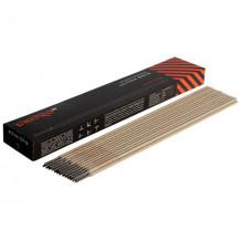 Elektrood 3mm 2,5kg Ultra 6013 DNIPRO-M