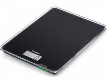 Elektrooniline köögikaal, Page Compact 100, 5kg, 1061500, SOEHNLE