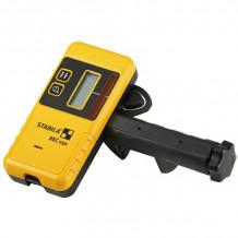 Laseri vastuvõtja Rec 150 REC 150 18642&STAB Stabila