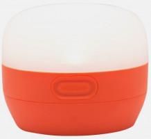 Laterna Moji 100, Vibrant Orange BD620711VBORALL1 BLACK DIAMOND