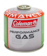 Gaasiballoon C 500 Performance 3000004541 COLEMAN
