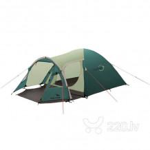 Telts Corona 300 3 guļvietas Explore 120277 EASY CAMP