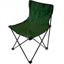 Kempinga krēsls 58x36x36cm