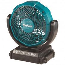 Ventilators 10.8V solo CF101DZ MAKITA