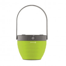 Lampa Doradus Lime Green 650758 OUTWELL