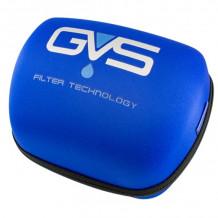 Masku uzglabāšanas soma High efficiency SPM009 GVS