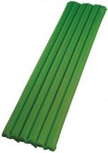 Madrats, isetäituv Hexa Mat Green