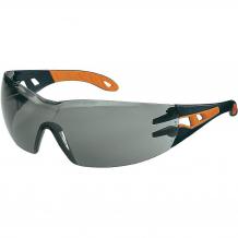 Защитные очки с темными линзами, Supravision Excellence UVEX