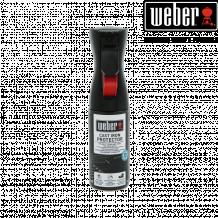 Malmnõude kaitsevahend Weber