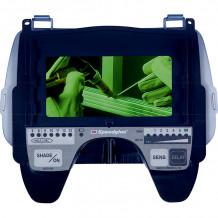 Auto aptumstošais filtrs Speedglas 9100V 52000182031 3M