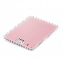 Elektrooniline köögikaal Page Compact 300 Delicate Rosé 1061512 SOEHNLE
