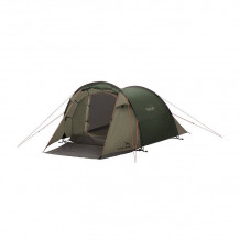 Telk Spirit 200 Teal Green Avastage 120363 EASY CAMP