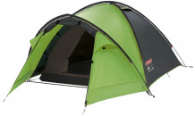 Telts PINGORA 3P 2000035203 COLEMAN