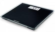 Elektrooniline kaal, Style Sense Compact 100, 180kg, 1063850, SOEHNLE