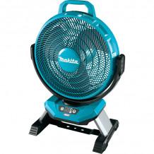 Akumulatora ventilators 330mm, XGT CF002GZ MAKITA