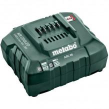 Lādētājs ASC 55 12-36 V 627044000&MET Metabo