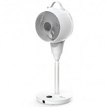 Ventilators F1056P 02075 MEACOFAN