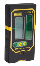 Laserkiire detektor  FATMAX LD200-G, FMHT1-74267, STANLEY