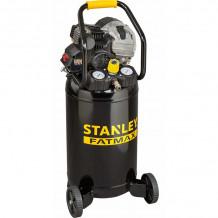 Kompresors 227/10/30 HYCT404STF512 STANLEY