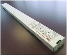 TIG keevituselektrood, SUPERGLAZE 5356, 2,4x1000mm, 5 kg, ED702387, LINCOLN ELECTRIC
