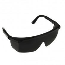 Metinātāju brilles Geko